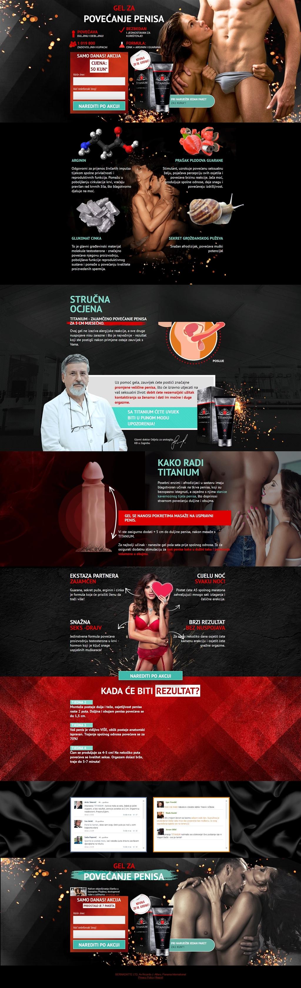 veliki penis u akciji uski seks video
